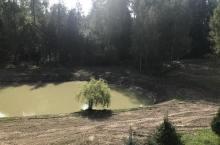 IMG_6218-minanielski-zakatek-mazury-